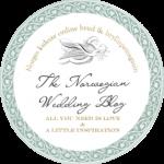 Norwegian Wedding Blog