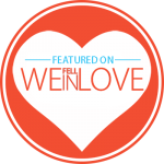 Featured on We Fell In Love