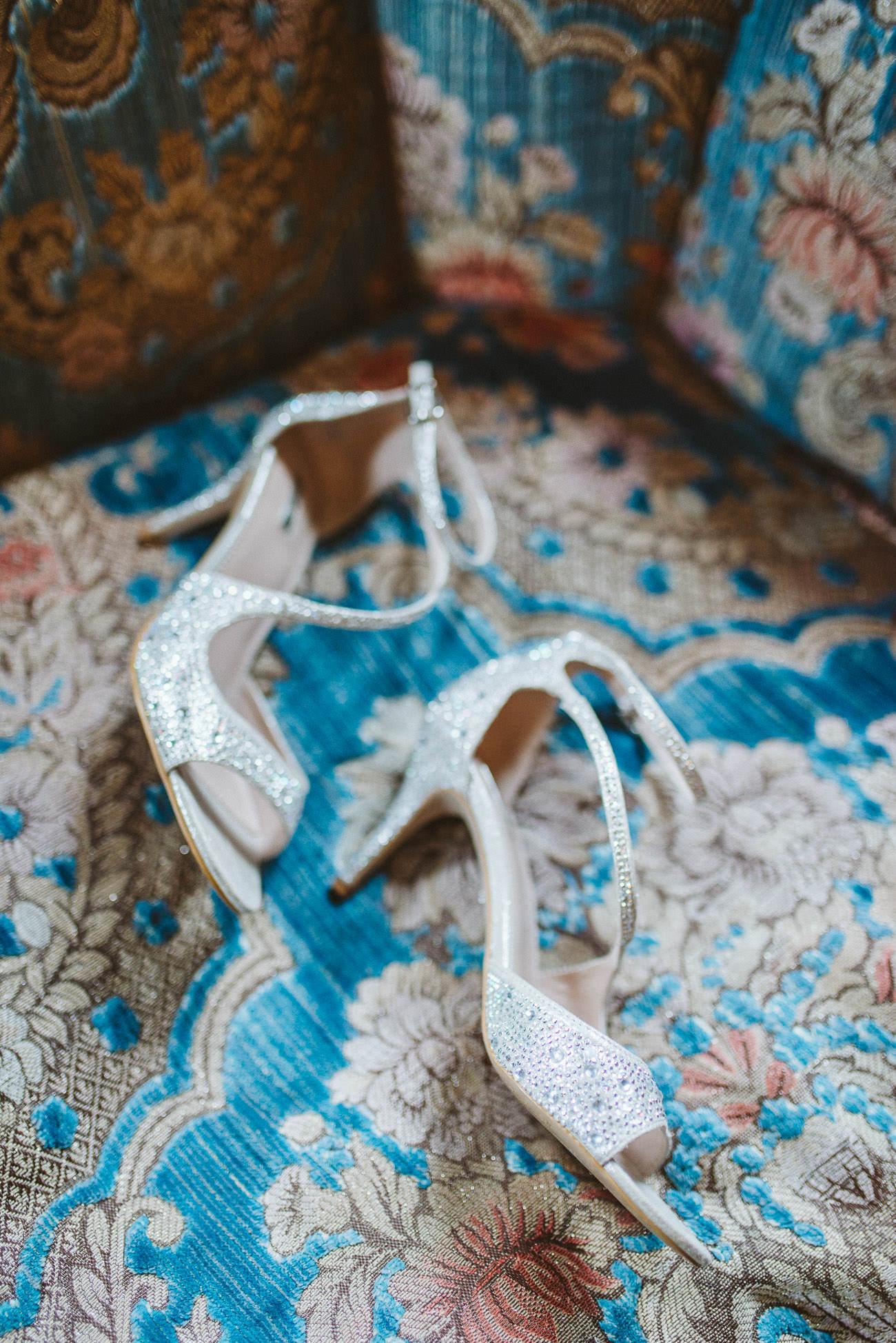 Beatuiful wedding details. Natural, beautiful wedding photography in Edinburgh, Scotland