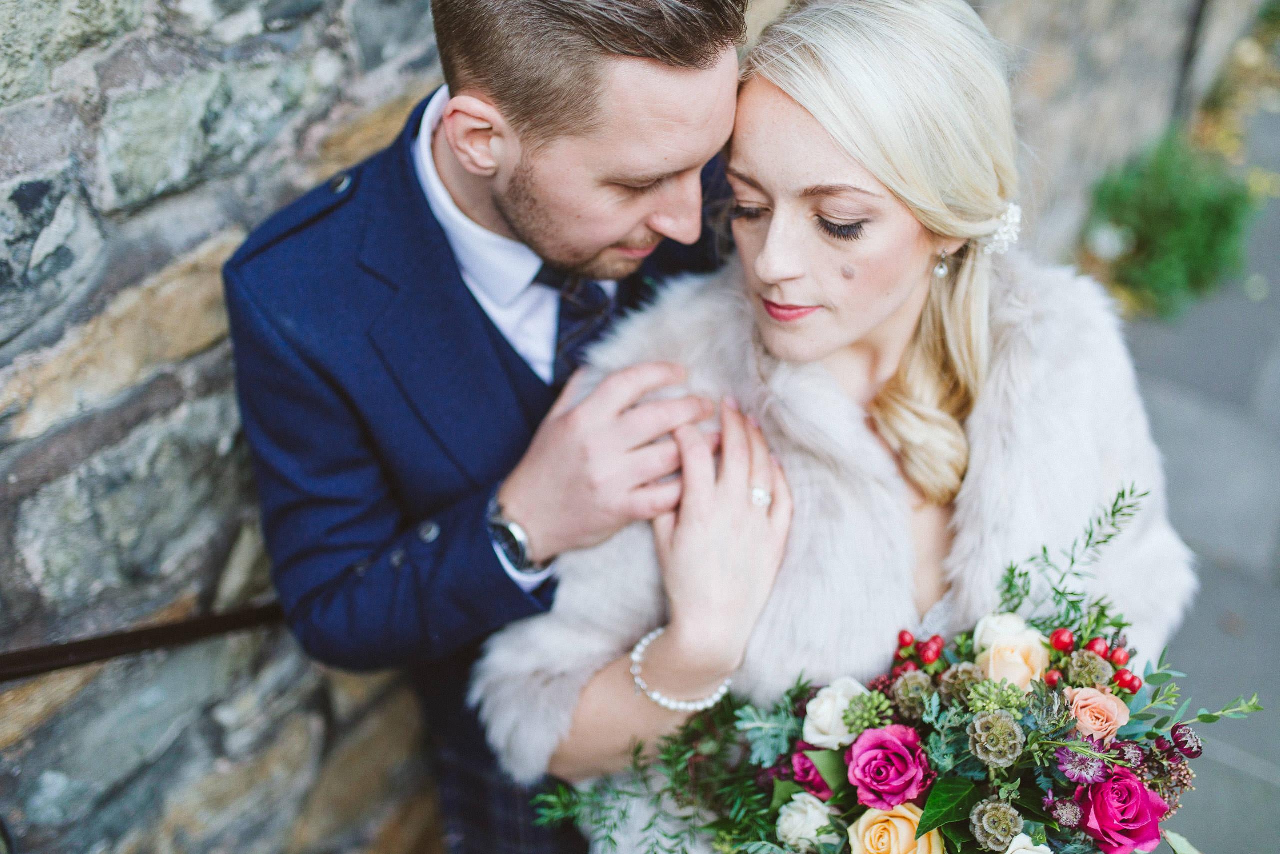 Glitter twigs wedding photographer edinburgh scotland beyond solutioingenieria Images