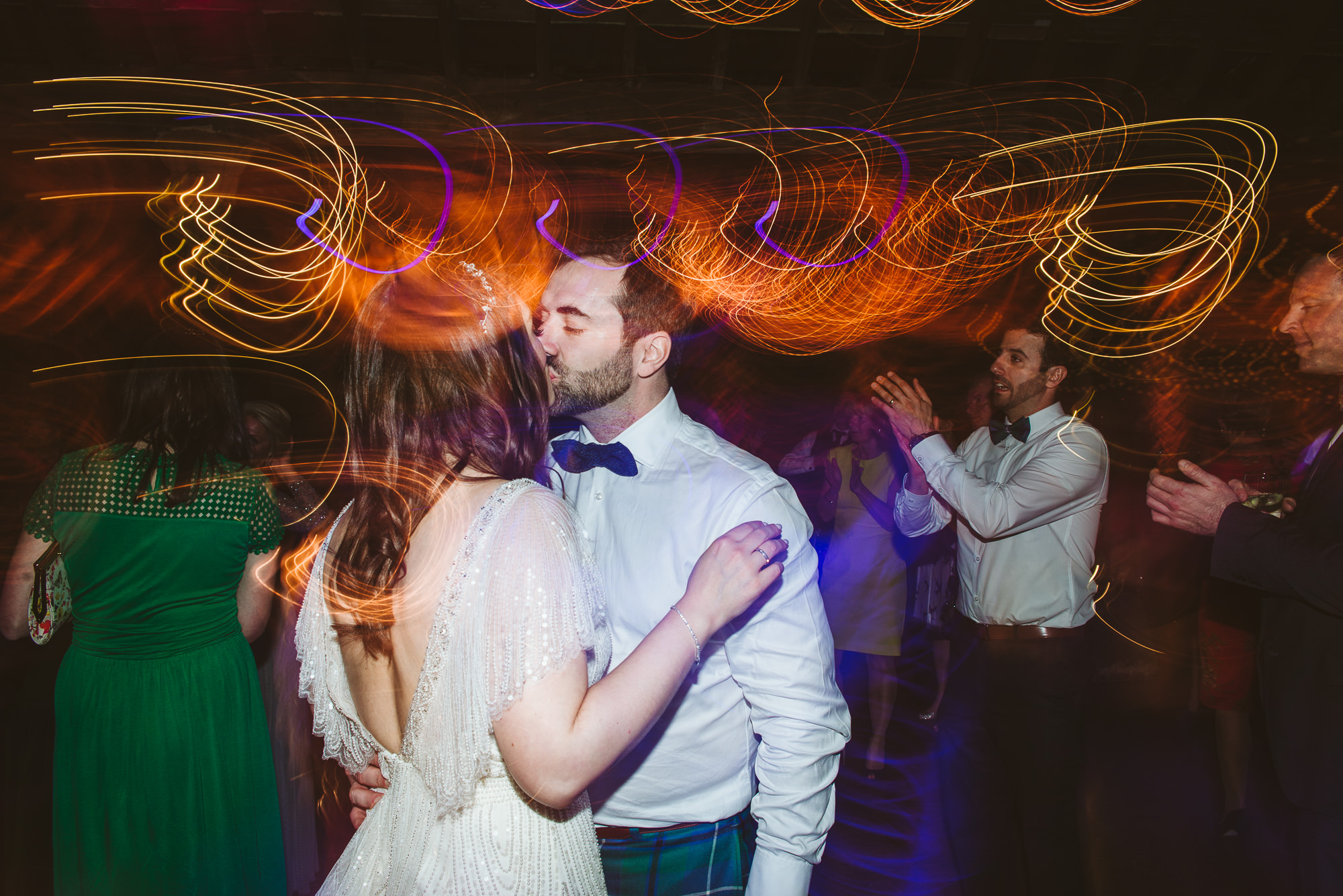 kinkell-byre-wedding-standrews-photographer-846