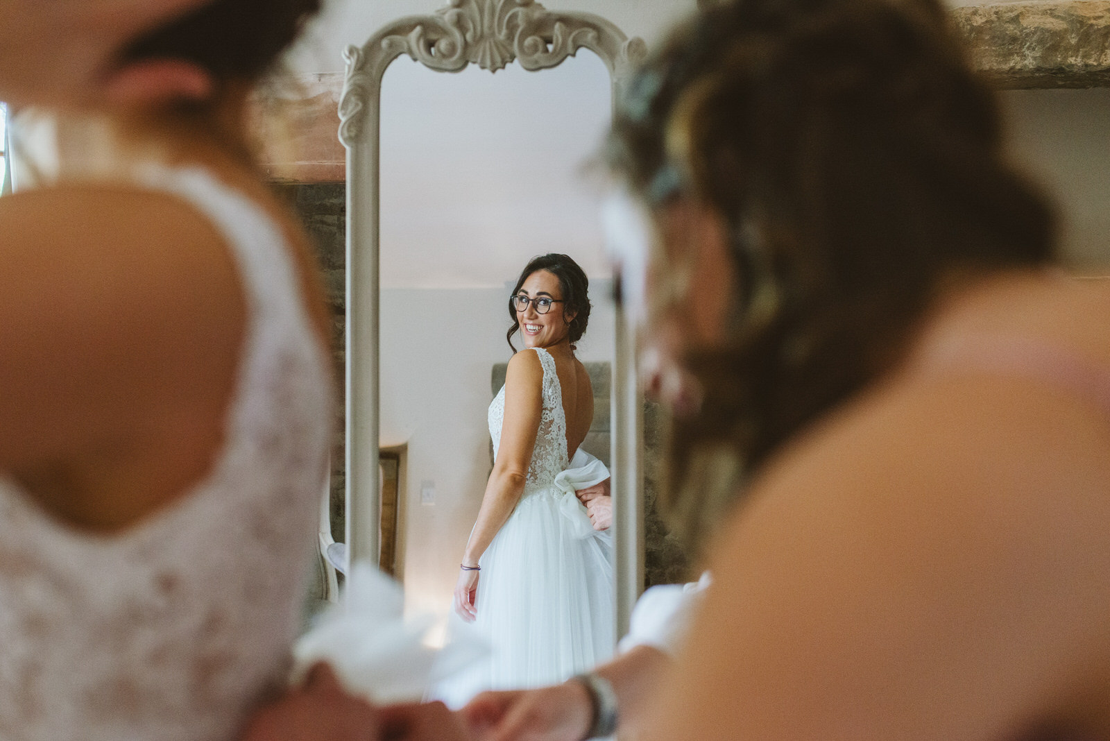 te-wedding-170