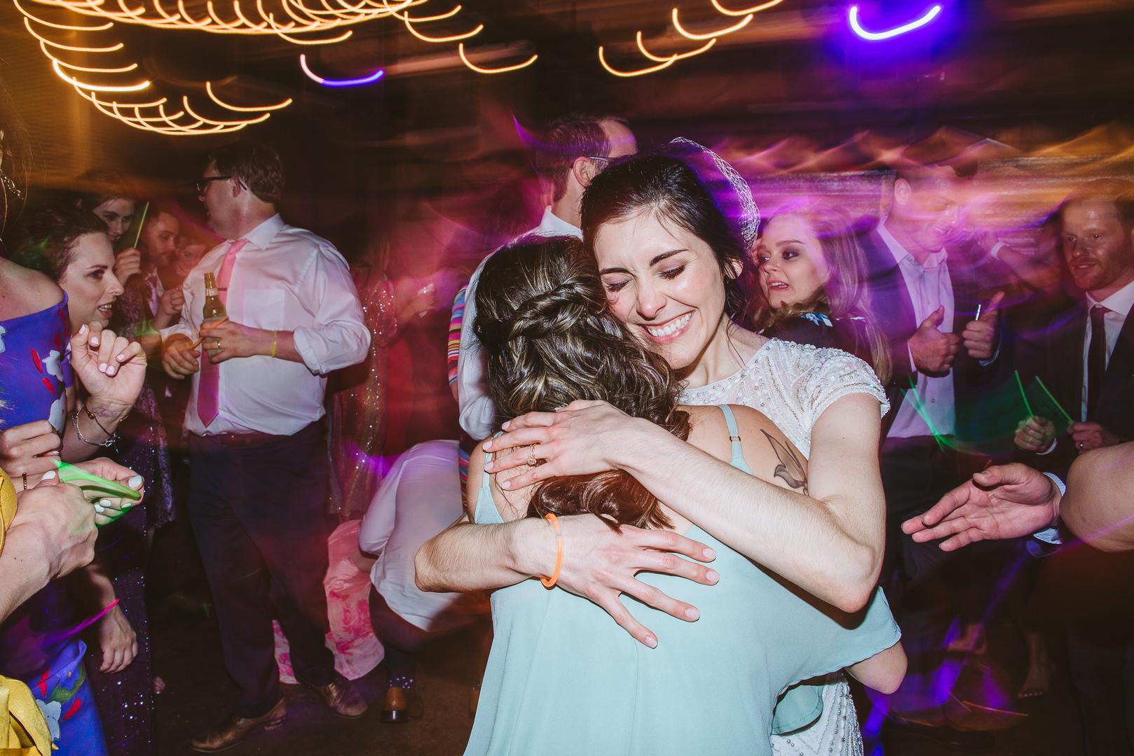 Wedding Dance - From my best wedding photos from 2019